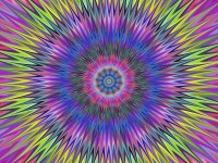 colorful-757821_1280